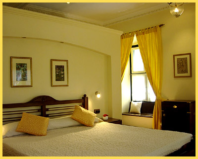 oldharbourhotel